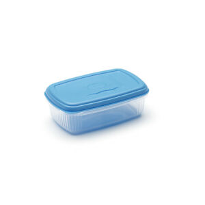 Addis-Rectangular-Seal-Tight-Foodsaver-Food-Storage-Container-Lunch-Box