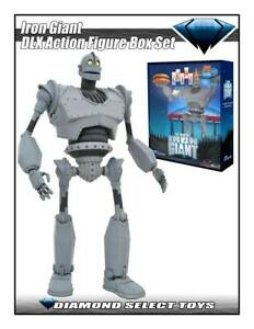 Der-Gigant-aus-dem-All-Deluxe-Actionfigur-Box-Set-Iron-Giant-SDCC-2020-Exclusive