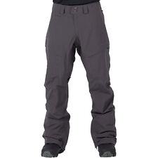 6173888e689b Burton Ak Swash Pant Goretex GTX Men's Snowboard Pants Ski Trousers  Waterproof