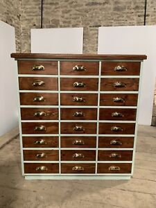 large-chest-of-drawers