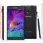 NUOVO-SAMSUNG-GALAXY-NOTE-4-SM-N910F-Nero-Smartphone-Android-Sbloccato-32GB-UK