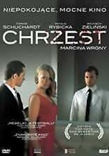 CHRZEST - DVD - Polen,Polnisch,Polska,Poland,Polonia,Polish,Polskie