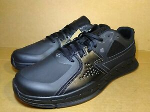 Shoes-For-Crews-Mens-Slip-Resistant-Food-Service-Work-Shoes-Sneaker-Size-14-Wide