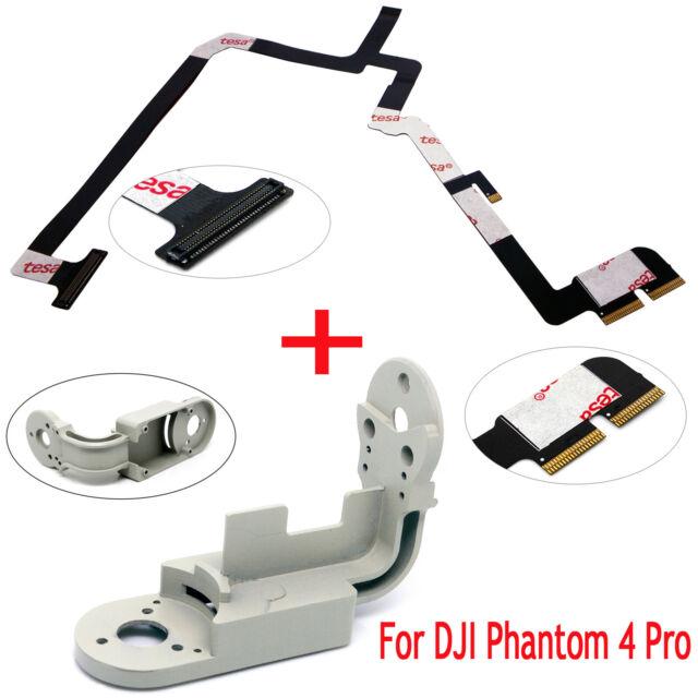For DJI Phantom 4 Pro Quadcopter Professional Gimbal Camera Lens Repair Parts
