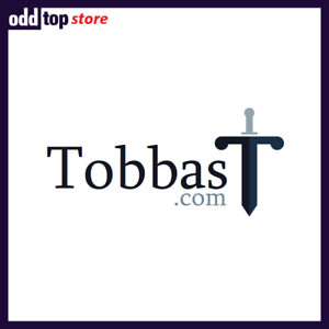 Tobbas-com-Premium-Domain-Name-For-Sale-Dynadot