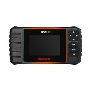 iCarsoft-HNM-II-For-Nissan-Subaru-OBD2-Diagnostic-Fault-Code-Reset-Scanner-Tool
