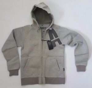 Addict Thermal A Stitched Hoodie. Women s. Brand New! ---- Was £65 ... 03ac131d1