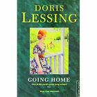 Going Home by Doris Lessing (Paperback, 1992)