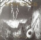 Grom [Remaster] by Behemoth (CD, May-2005, Metal Mind Productions)