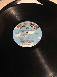 Brick-Self-Titled-Brick-Vinyl