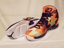 fa2f73da1c03 item 4 New Nike Air Jordan XX9 29 Hare Bugs Bunny Mens Basketball Shoe Size  9.5 -New Nike Air Jordan XX9 29 Hare Bugs Bunny Mens Basketball Shoe Size  9.5