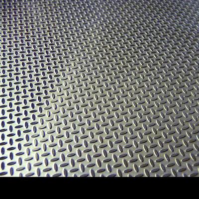 ARCHES DIAMONDS SHEET UTAH 200X160 0.5MM THICKNESS (MUTAC05)