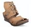 Details about  /Miz Mooz Sierra Sandals