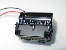 CANON POWERSHOT A640 Flash Unit Assembly Repair Part