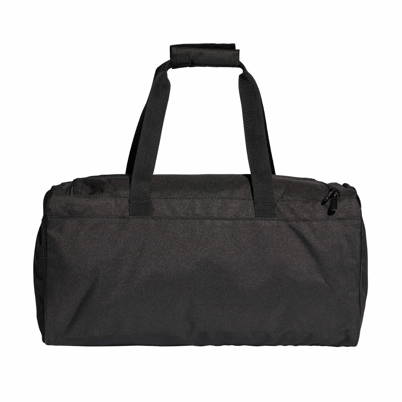 8f7718c67ad6 adidas Linear Core Small Sports Bag A26682800 for sale online