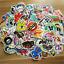 20-700pcs-lot-Sticker-Bomb-Decal-Vinyl-Roll-Car-Skate-Skateboard-Laptop-Luggage thumbnail 14