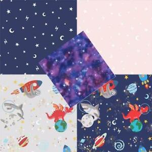 Kids-Glow-In-Dark-Wallpaper-Space-Animals-Rockets-Stars-Moon-10m-Rolls