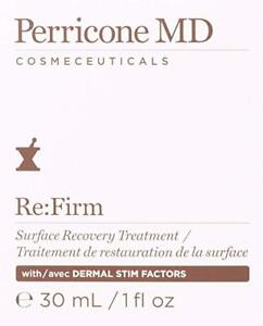 Perricone-MD-Re-Firm-Surface-Recovery-Treatment-1-oz-NIB