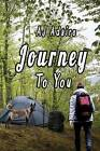Journey to You by Aj Adaire (Paperback / softback, 2015)