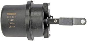 HVAC-Heater-Blend-Door-Actuator-Dorman-604-933