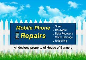 Mobile-Phone-Repair-Unlocking-PVC-Banner-Printing-Advertising-Signs-001