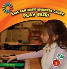 Play Fair! by Katie Marsico (Paperback / softback, 2012)