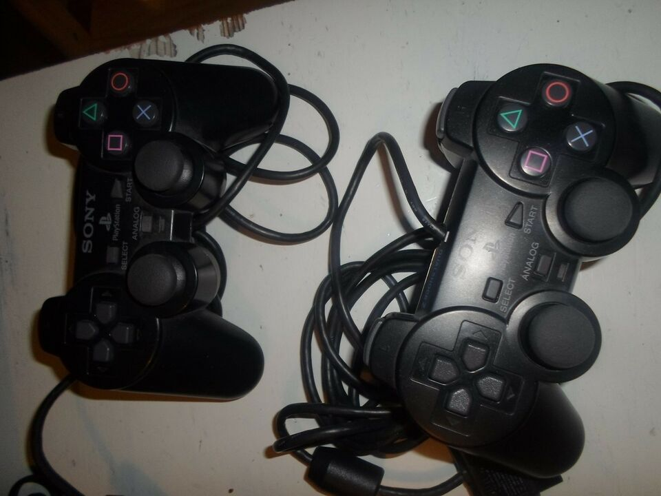 Playstation 1, PS ONE PS1 Playstation1 ps 1