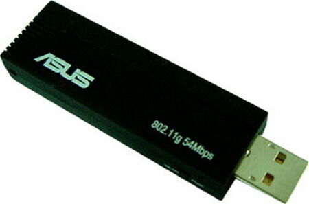 ASUS WL-167G V2 USB WIFI DRIVERS DOWNLOAD