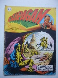 EDITION-ARTIMA-OURAGAN-NUM-11-NOVEMBRE-1955