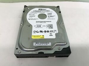 80GB-HDD-for-Tivo-Series-2-TCD649080-TCD649180