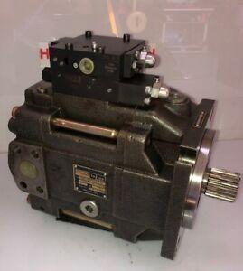 HAWE V30E-95RDN-2-0