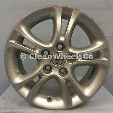 104E Used Aluminum Wheel - 04-08 Toyota Solara,16x6.5