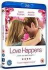 Love Happens 5030305512514 Blu-ray Region B