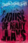 House of Many Ways by Diana Wynne Jones (Paperback, 2009)
