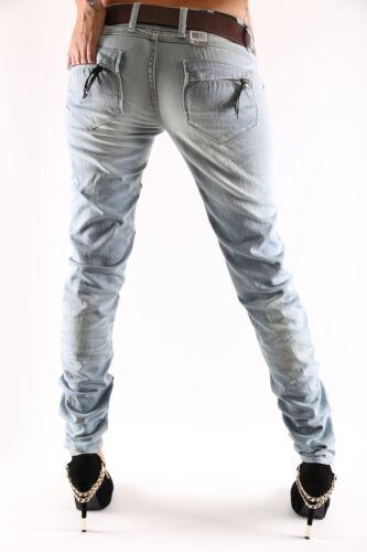 30 Neu 26 34 33 L Damen W 28 Wmn star Midge Tuyau Jeans Cody 31 G 32 27 29 Skinny f6HvnF