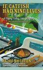 If Catfish Had Nine Lives by Paige Shelton (Paperback / softback, 2014)