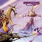 Times That Matter Starquake Audio CD