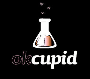 OKCupid-A-List-Likes-Rights-of-Use-OKC-Online-Dating-Love-Sex-Bug-Nutzungsrecht