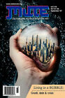 Living in a Bubble: Credit, Debt and Crisis by Mute Publishing Ltd (Paperback, 2007)
