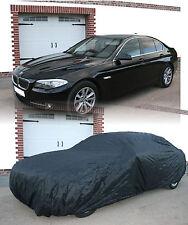 Car Cover Ganzgarage Autoabdeckung für BMW 5er, Limousine E60, F10