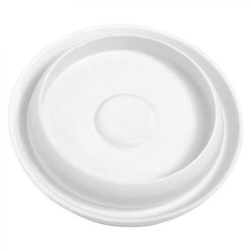 IGNIS véritable Lave-vaisselle Filetés Bouchon Bonde sceller diamètre 52 mm ADL ADL300 ADL900