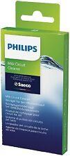 Artikelbild Philips Kaffee/Tee-Autom.-Zub./Er CA6705/10 Milchkreislauf-Reiniger