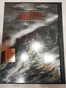 LA-TEMPESTA-PERFETTA-SNAPPER-FILM-IN-DVD-visitate-negozio-COMPRO-FUMETTI-SHOP