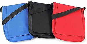 Unisex Compact Messenger/shoulder Bag, Man Bag,music Bag,woven,holiday, Travel StraßEnpreis