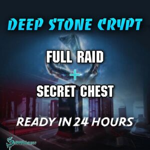 Deep-Stone-Crypt-Beyond-Light-First-Week-Xbox-ps4-Pc-Via-Cross-Save