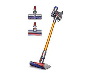 Dyson V8H Cordless Vacuum