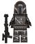 Star-Wars-Minifigures-obi-wan-darth-vader-Jedi-Ahsoka-yoda-Skywalker-han-solo thumbnail 85