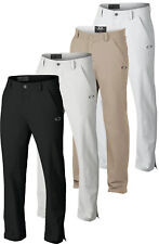 Oakley Take 2.5 Golf Pants 421977 Men's Flat Front New - Choose Color & Size!