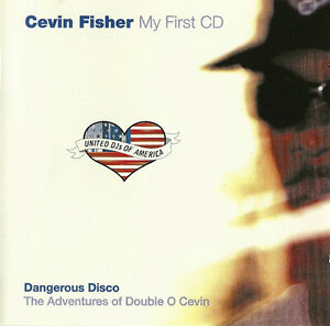 Cevin-Fisher-United-DJs-of-America-Cevin-Fisher-Dangerous-Disco-CD