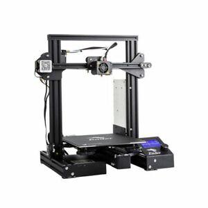 Creality-Ender-3-Pro-3D-Printer-Magnetic-Hot-Bed-Sticker-220x220x250-mm-DC-24V